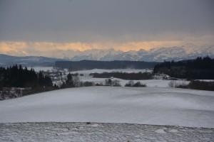 Au-loin,-les-Alpes-(Bavière