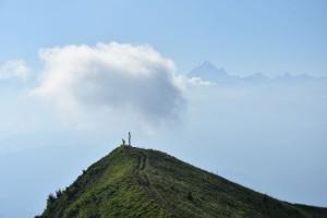Au-sommet-du-Môle-(Hte-Savo