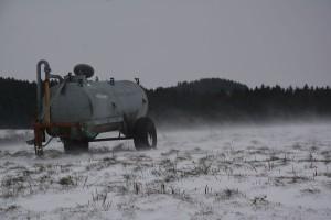 Au-vent-d'hiver-(Bavière)