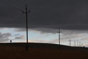 Ciel d'orage (Autriche)