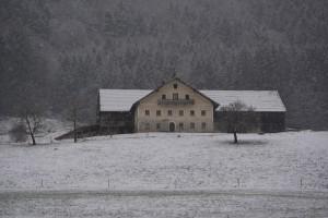 Jour-de-neige-(Bavière)