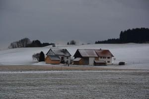 Le-plein-hiver-(Bavière)
