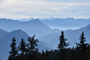 Les-Alpes-(Annecy)