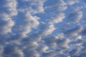 Vagues-de-nuages-(Genève)